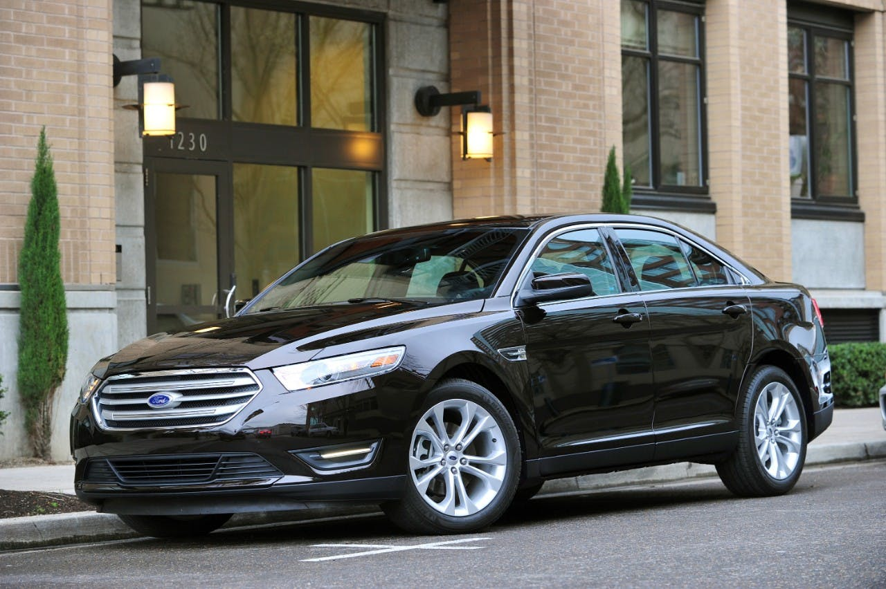 Best Used Cars Under $25,000
