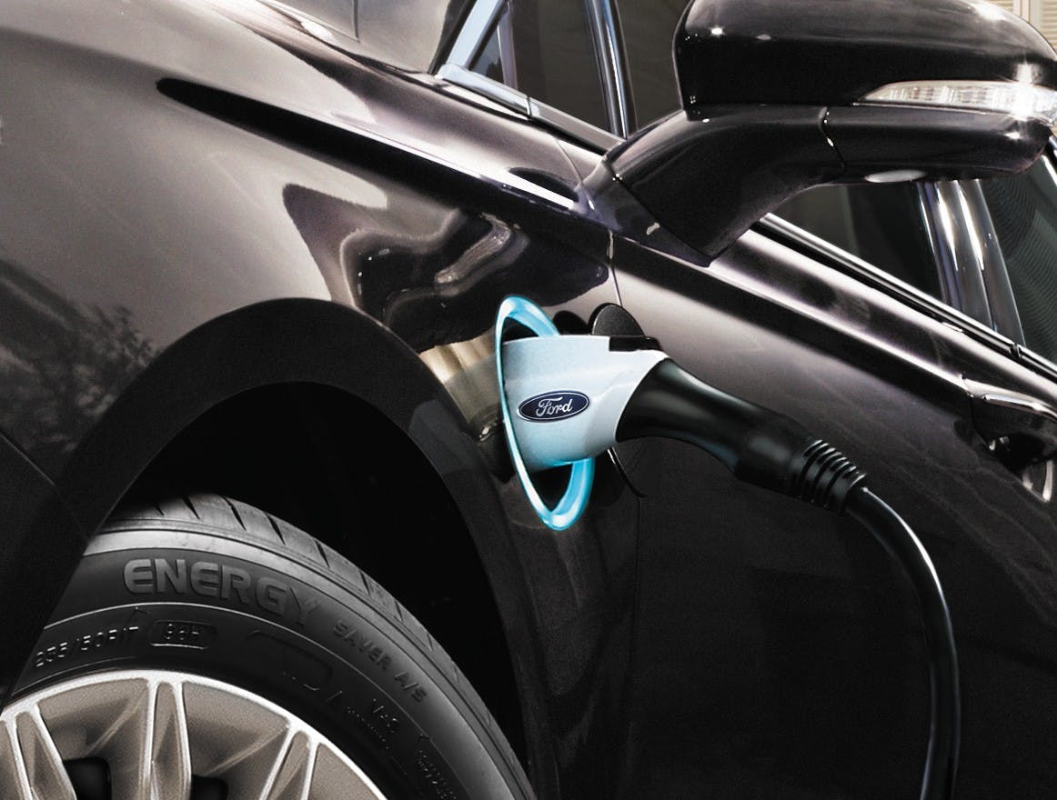 How Do Tax Credits For Hybrid And Electric Cars Work Carfax