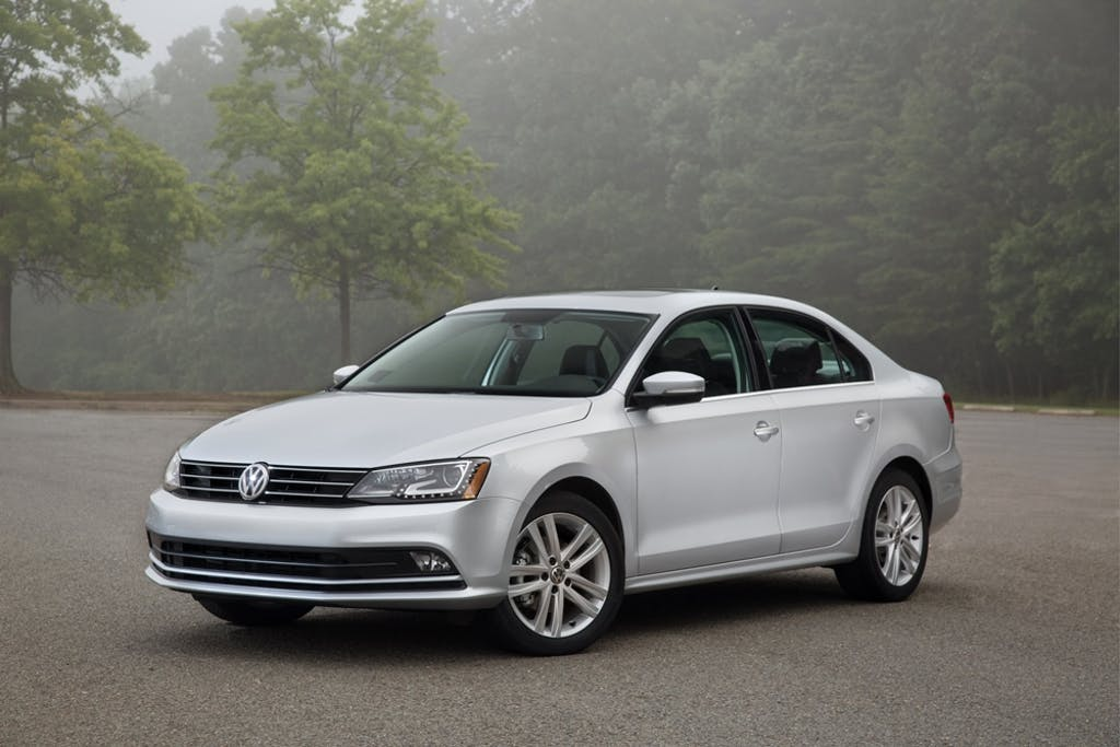 Fuel Efficient Used Cars >> Used Cars With The Best Fuel Economy Carfax