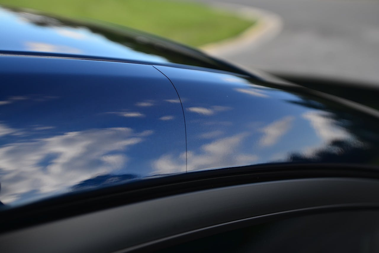Do You Need Paint Protection Film?   CARFAX