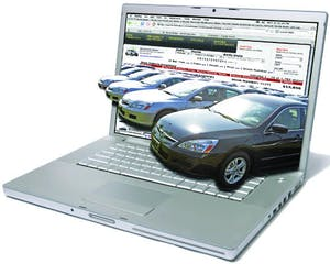 Pleasing How To Buy A Car Online And Not Get Screwed Carfax Wiring Digital Resources Counpmognl