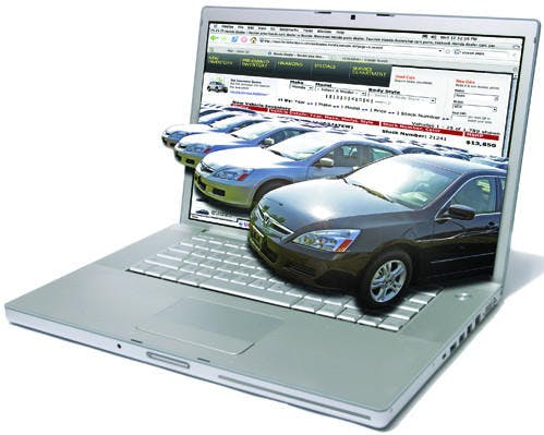 Cars On Line >> How To Buy A Car Online And Not Get Screwed Carfax