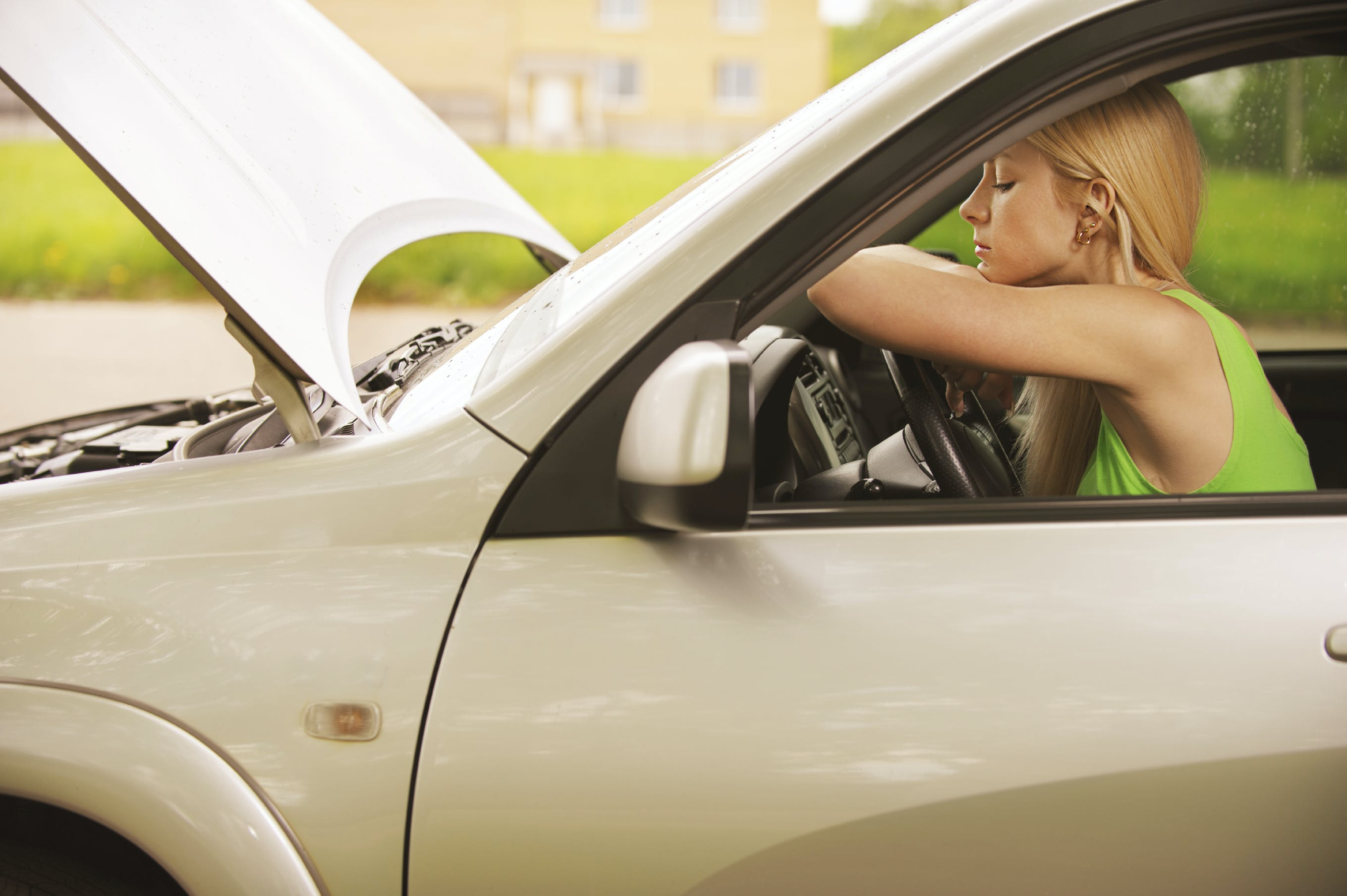 Is an Extended Warranty on a New or Used Car Right for You?