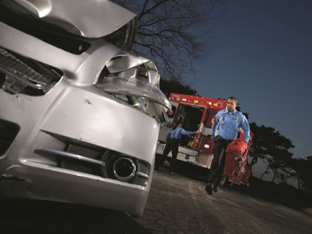 How Accidents Affect Car Prices   CARFAX