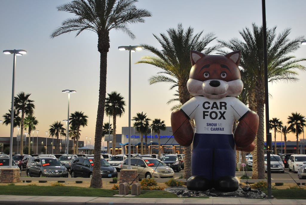 Best Auto Deals >> Best Used Car Deals For November 2019 Carfax