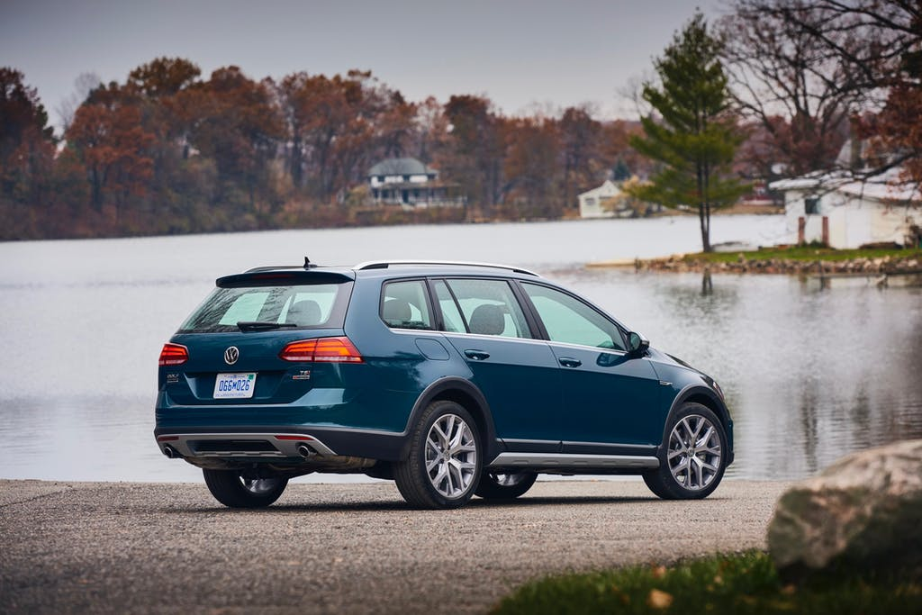 Which Automakers Still Make Station Wagons?   CARFAX Blog