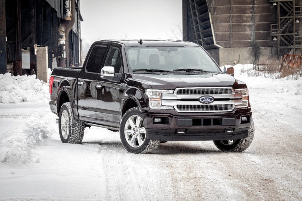 Maintain Your Truck Bed With These 5 Tips | CARFAX Blog