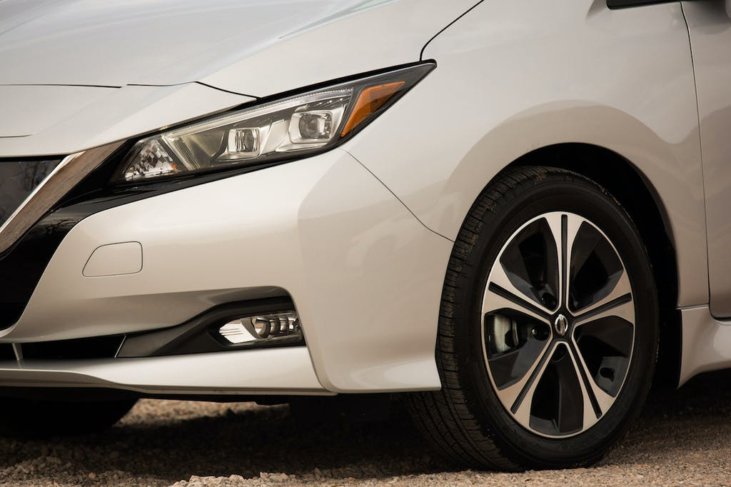 5 Tips for Maintaining an Electric Car | CARFAX Blog