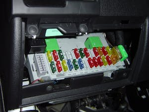 How to Check and Replace Automotive Fuses | CARFAX Blog Fuse Box Keeps Blowing Fuses Car on