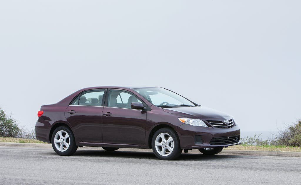 The Civic S Archrival Toyota Corolla Is Another Best Er That Hard To Go Wrong With While It Struggles Stand Out As A New Car Purchase