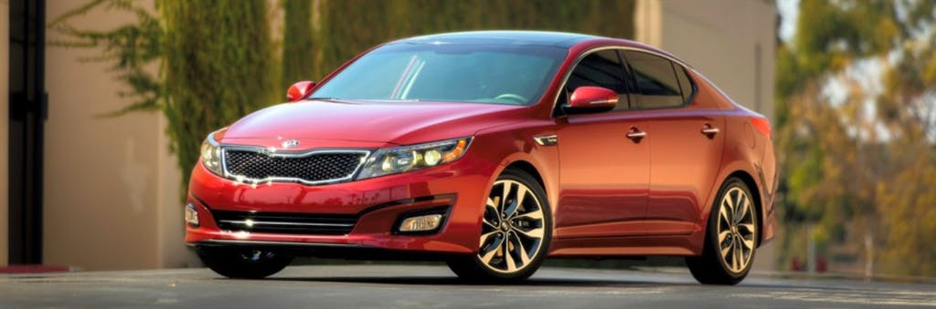 the 7 best used cars for college students carfax. Black Bedroom Furniture Sets. Home Design Ideas