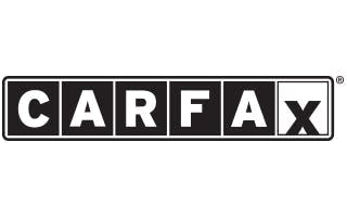 Releases Archives Carfax