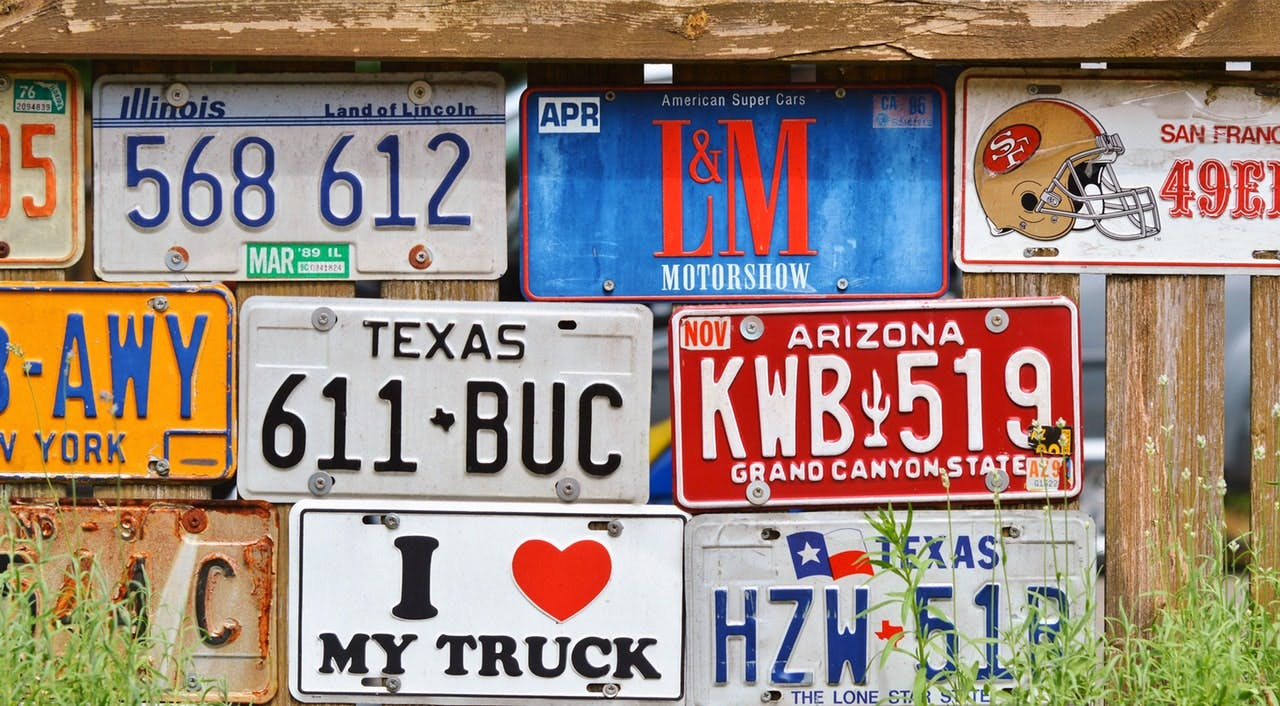 What You Need To Know About Buying A Car Out Of State Carfax