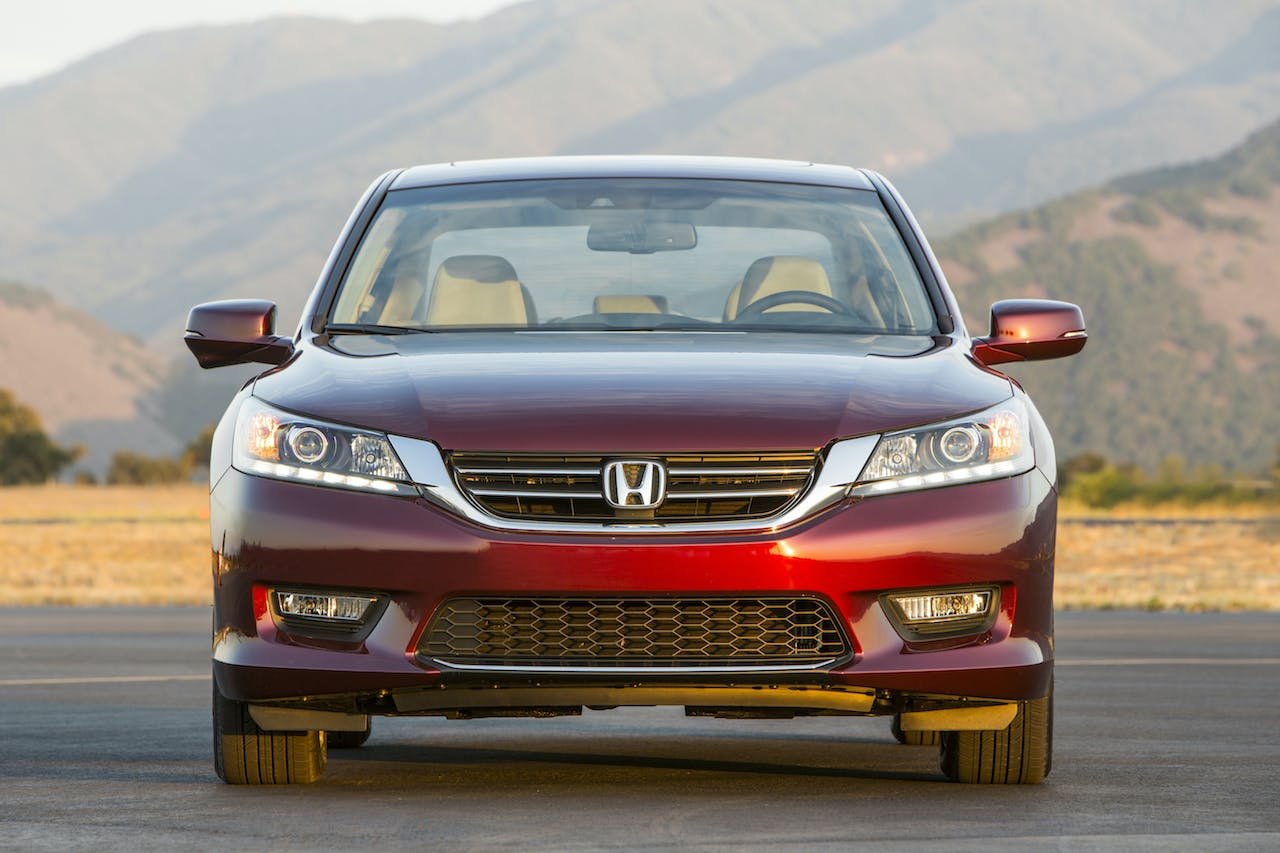 How to Purchase a Satisfying Used Honda Accord