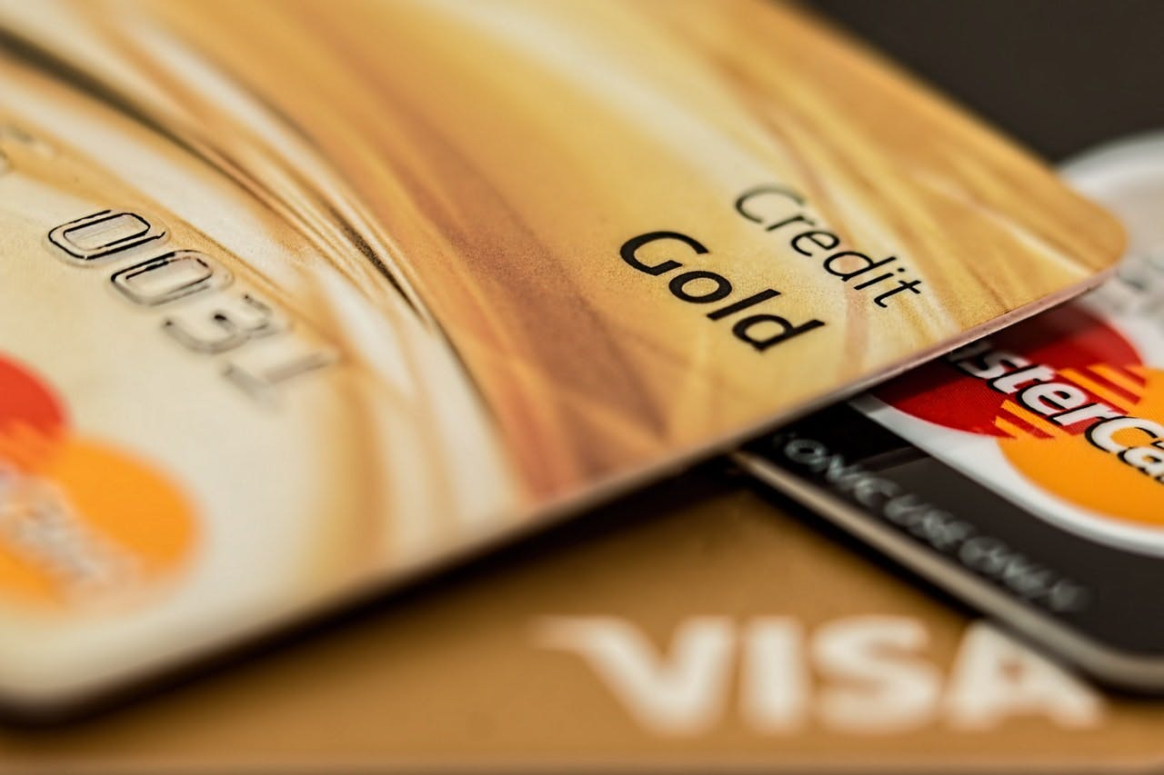 What's the Minimum Credit Score Needed for a Car Loan?