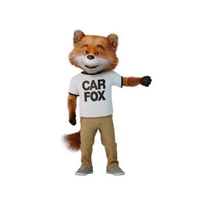 Better Vehicle Valuation Tools Such As Those Included In Carfax Used Car Listings Could Save You Hundreds The Next Time A Truck Or Suv