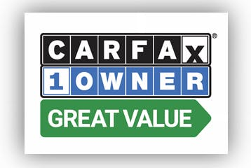 Thousands Of Dealer Websites Add Carfax Information And Pricing To