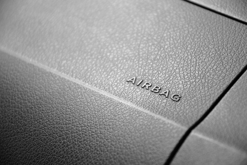 Airbag Safety Check: Fraud, Theft, Recycled Airbags and More