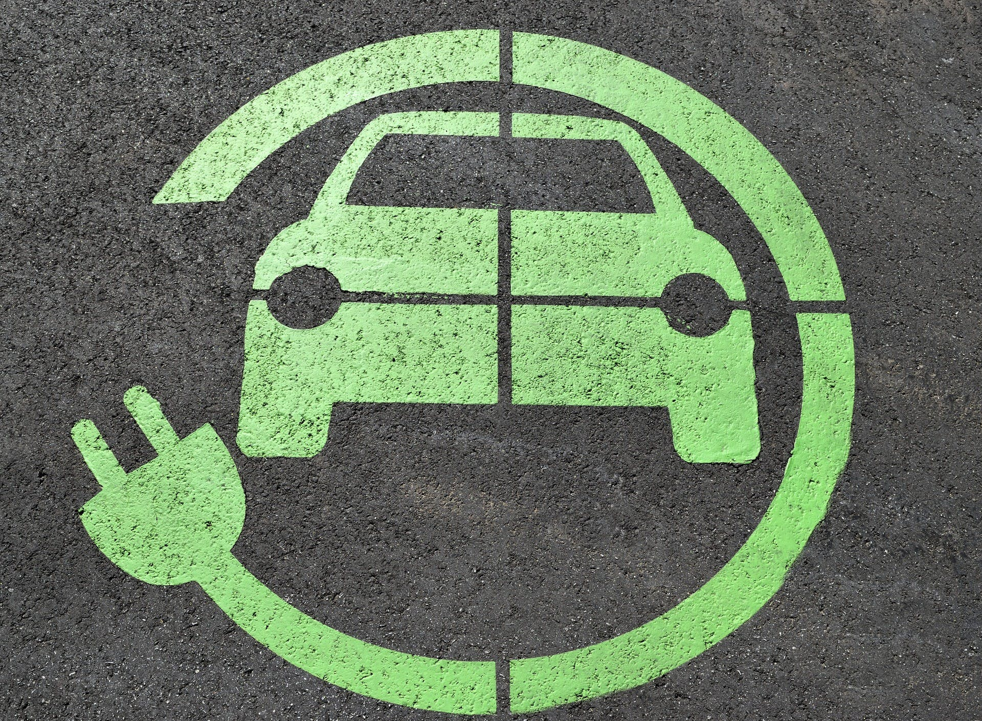Used Cars That Make Great Electric-Car Conversions