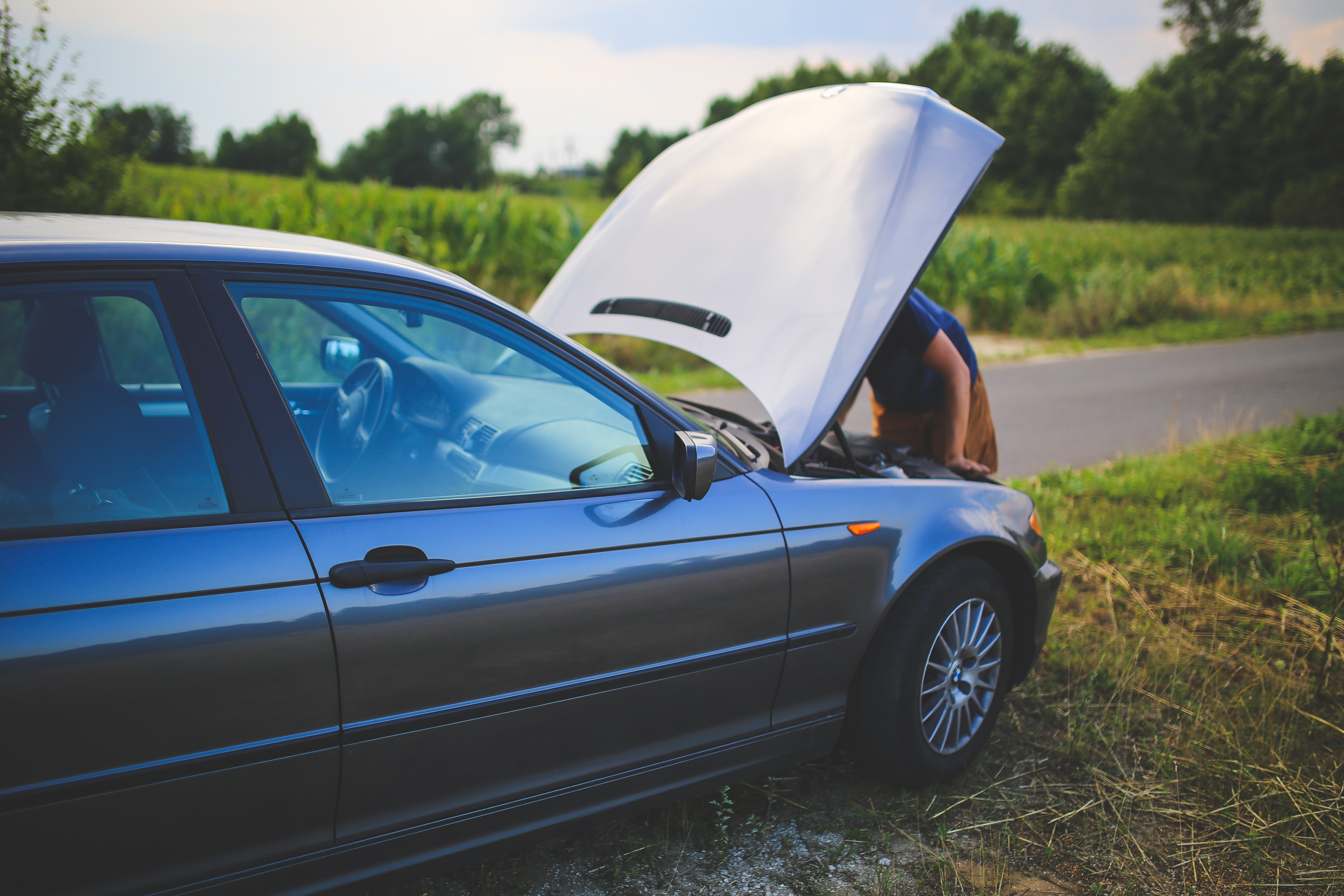 4 Eco Friendly Homemade Products For Car Cleaning Carfax