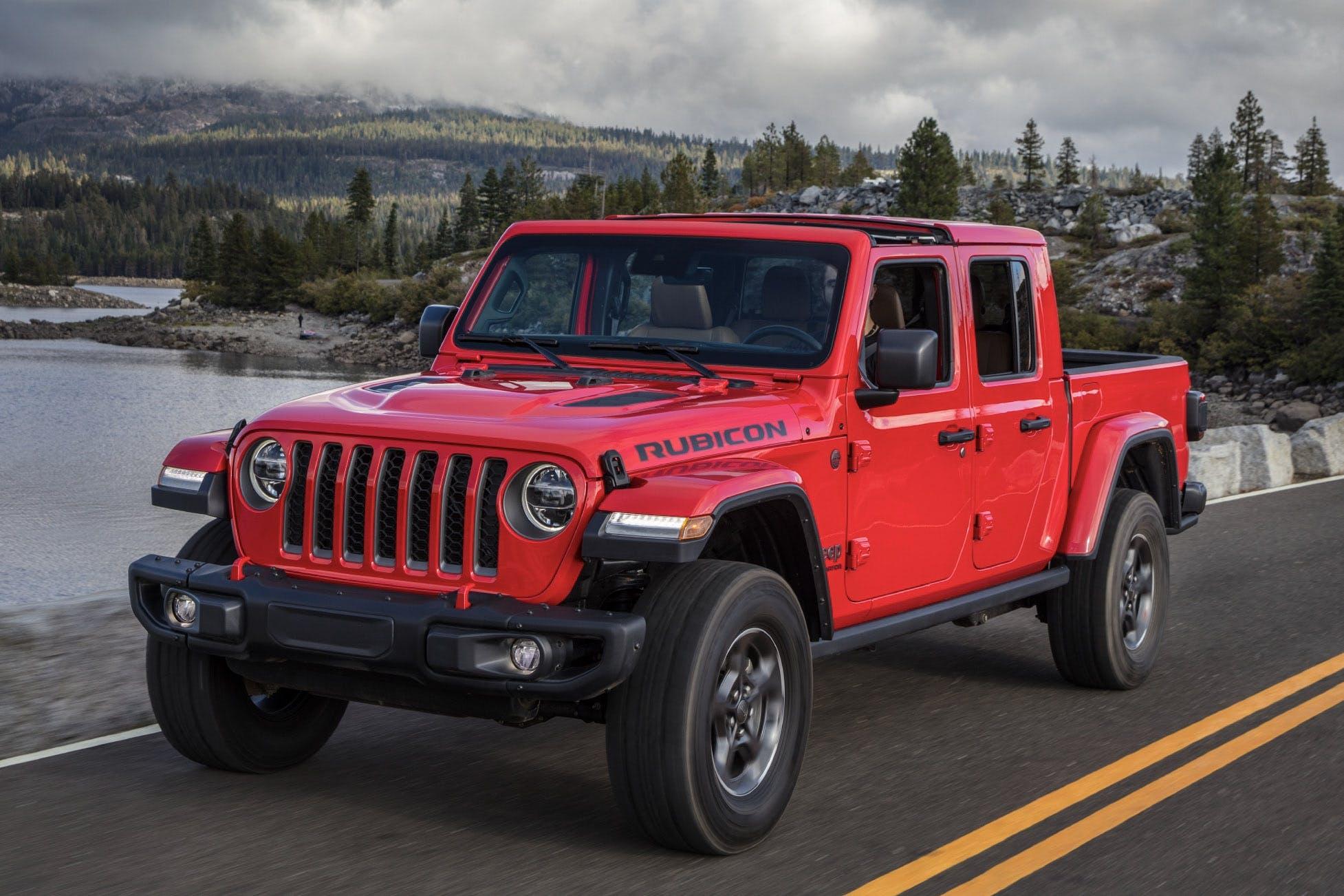 Best Black Friday Sales 2020.Car Deals Best Black Friday Car Deals For 2019 Carfax