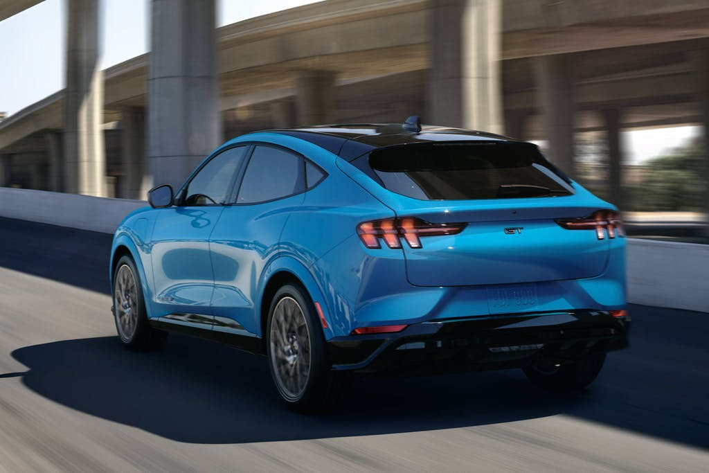 2019 Los Angeles Auto Show Preview: What To Expect