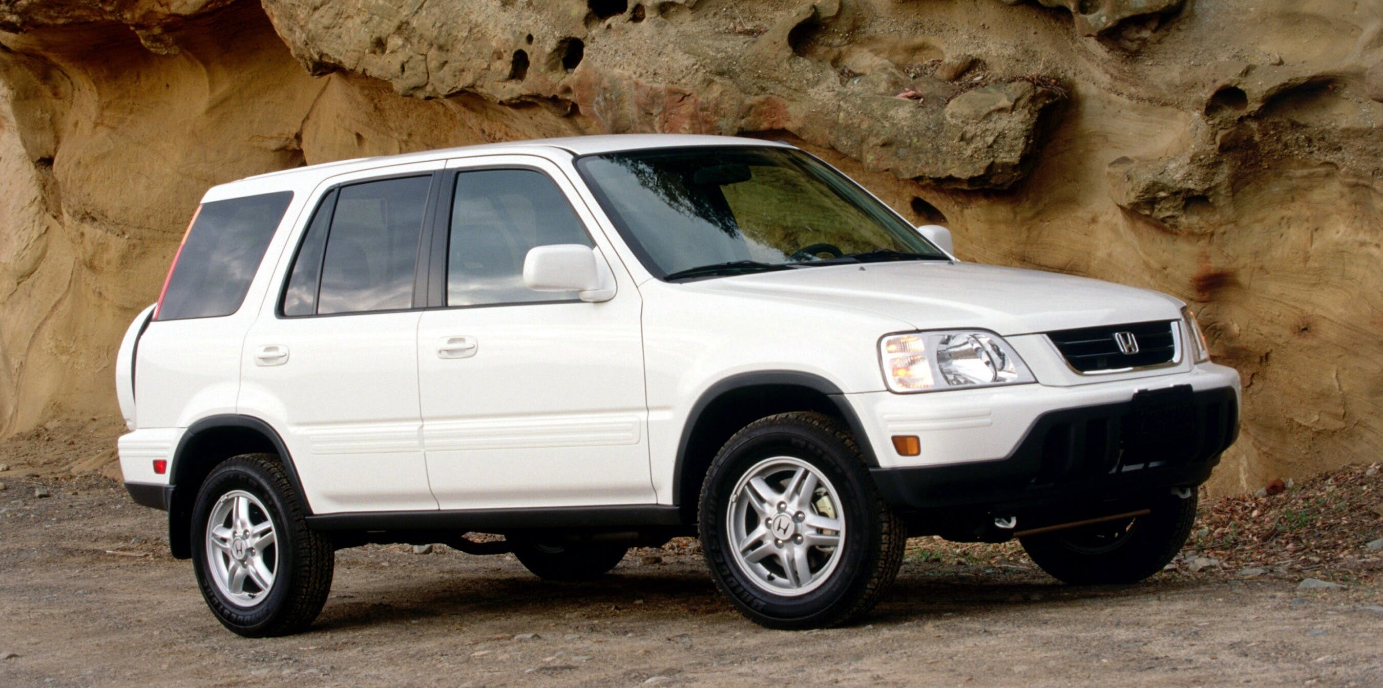 Car Recall: Honda and Acura Vehicles for New Takata Airbag Issue