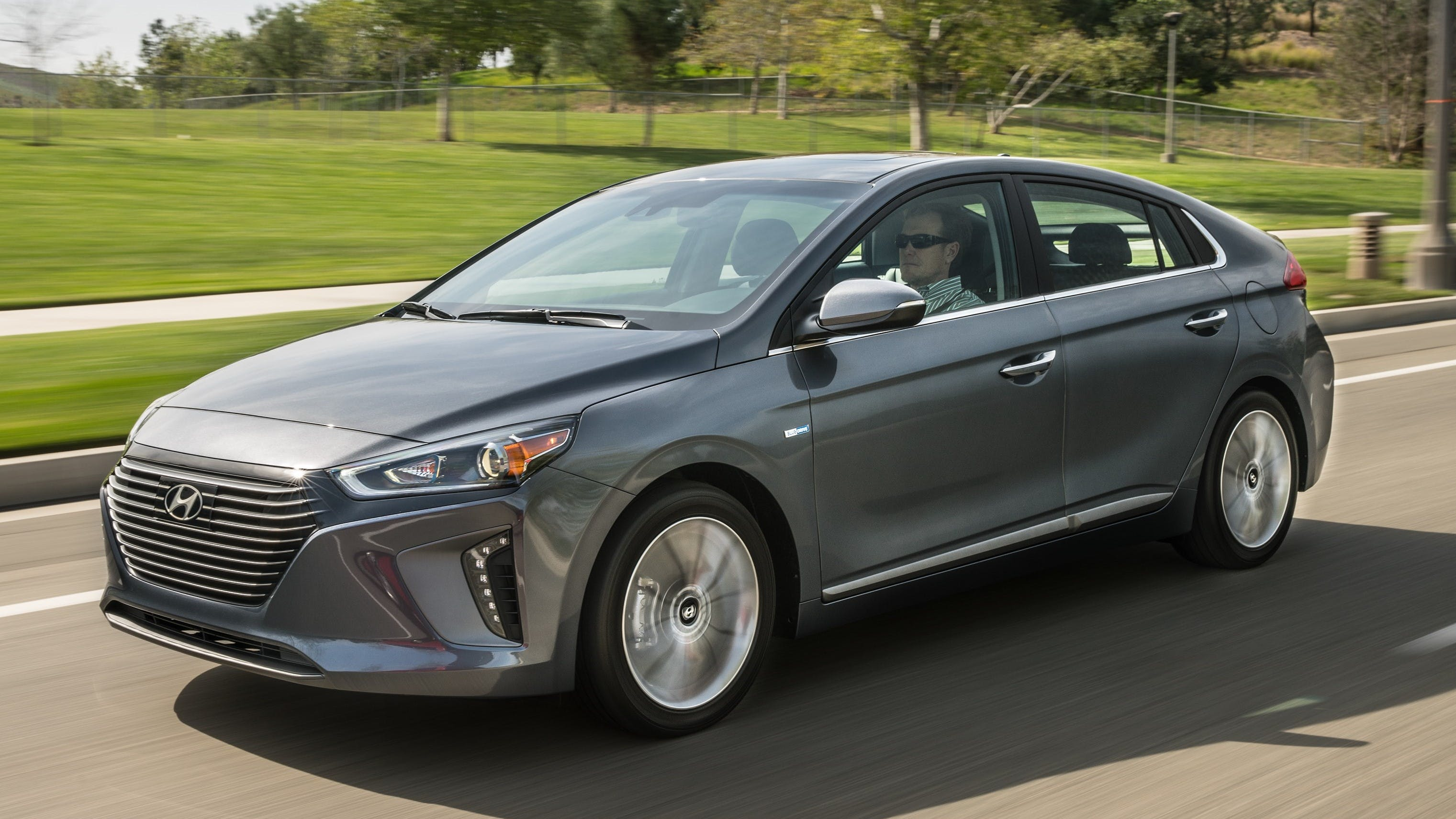 Used Cars With the Best Gas Mileage in 2020