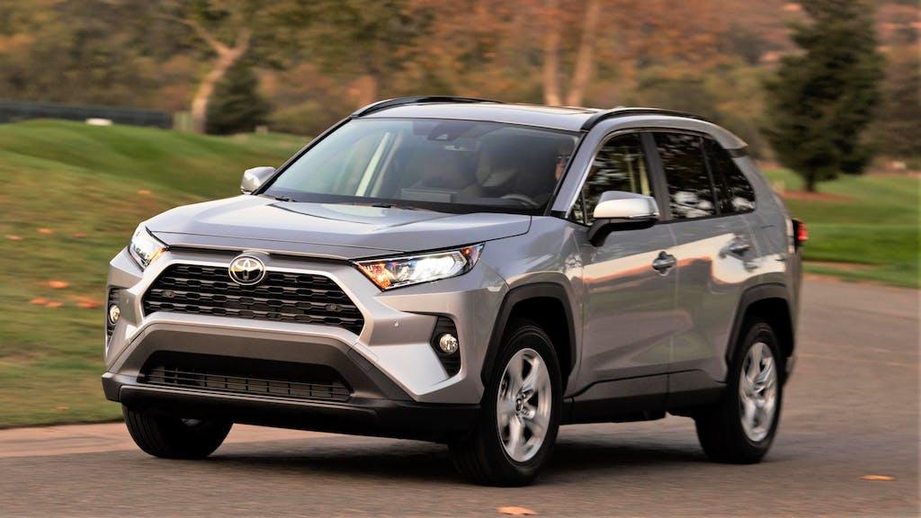 Best Black Friday Car Deals In 2020 Carfax