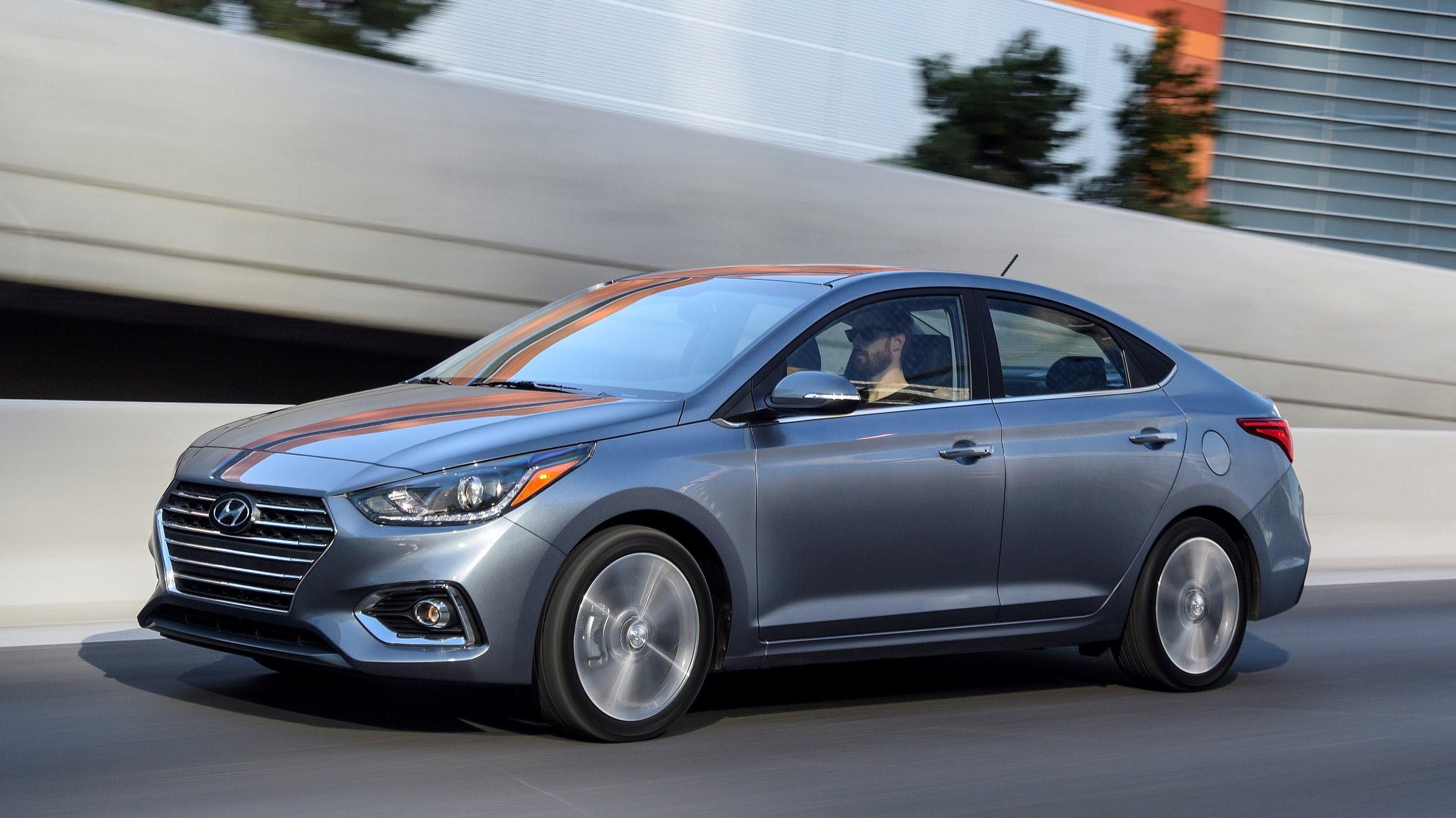 10 Cheapest Cars With Good Gas Mileage In 2020 Carfax