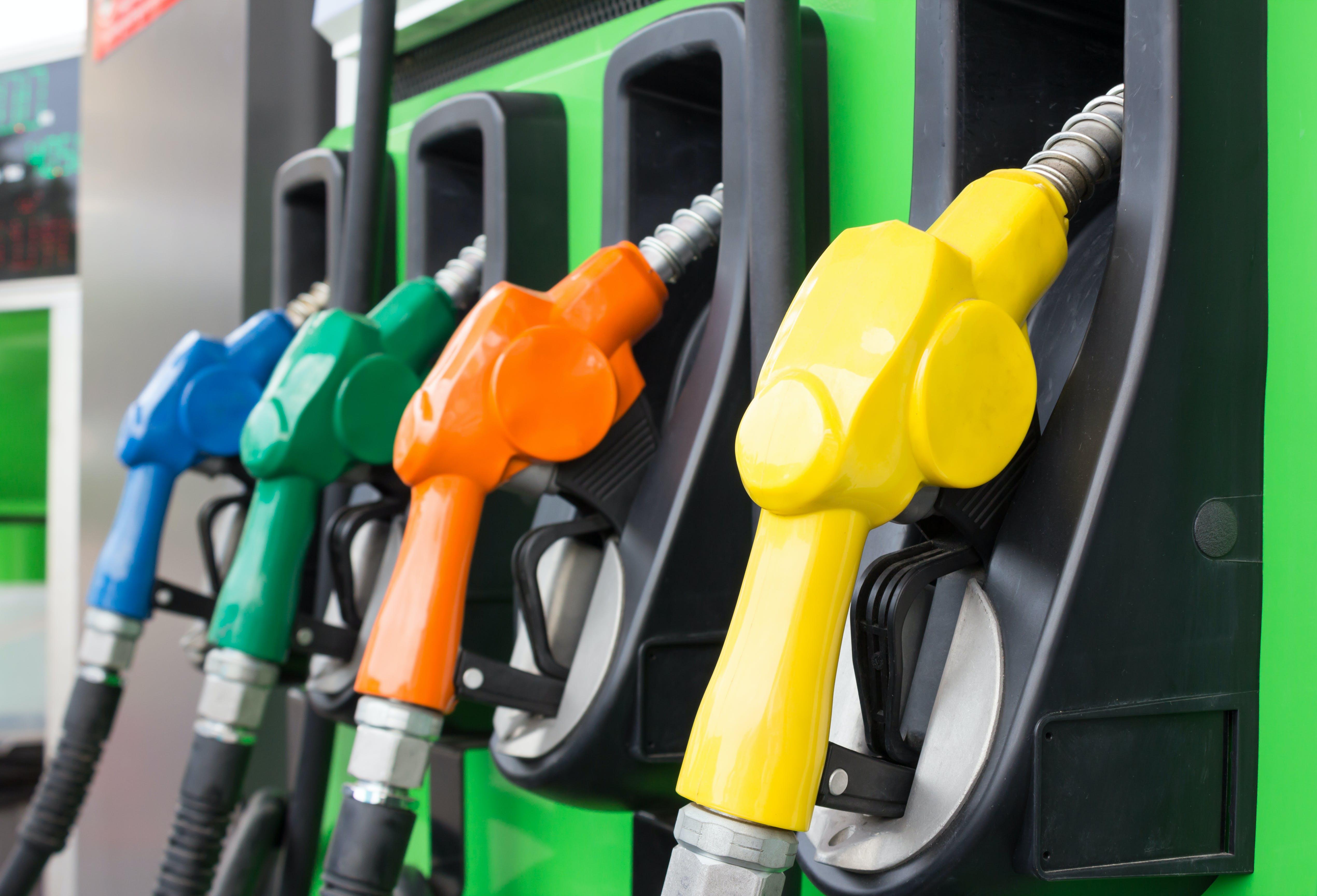 Do I Really Need Premium Gas?