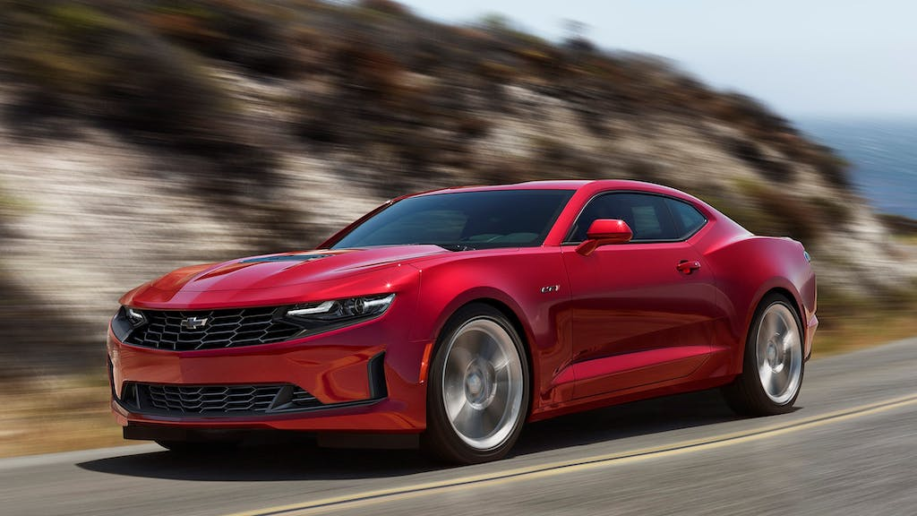 10 Cheapest Sports Cars In 2020 Carfax