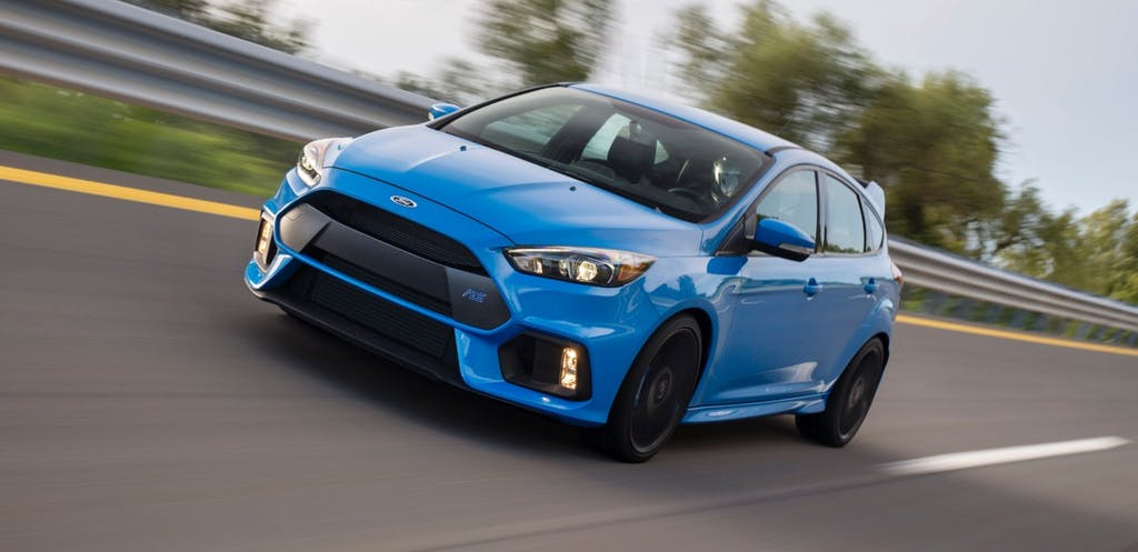 10 Affordable Used Cars That Are Easy To Modify Carfax