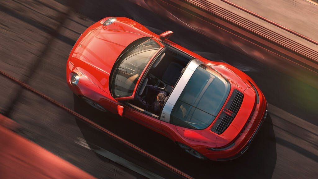 List Of Hardtop Convertibles Still Available In 2020 Carfax